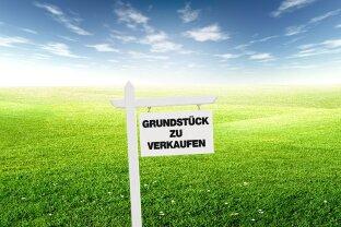 Großer Baugrund in 7111 Parndorf zu verkaufen