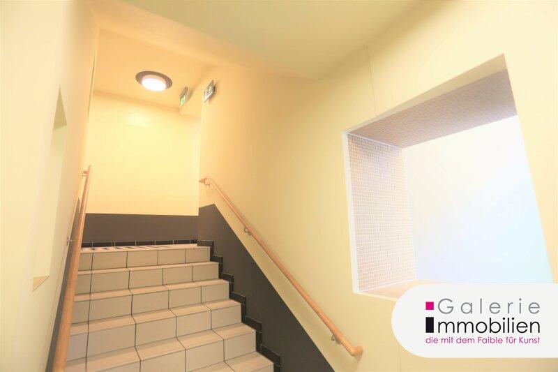 Außergewöhnliche DG-Wohnung mit Terrasse auf Wohnebene - Garagenplatz Objekt_34973 Bild_74