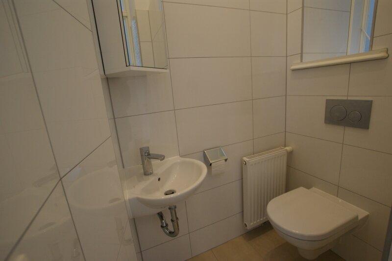 helle moderne  Wohnung in zentraler aber ruhiger Lage des 9. Bezirkes /  / 10909. (Alsergrund) / Bild 2