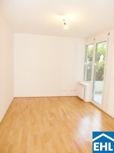 Hübsche Erdgeschosswohnung im Herzen Unter St. Veits /  / 1130Wien / Bild 3