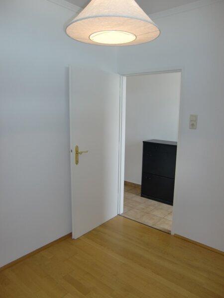 Sonnenplatz: 3-Zimmer Mietmaisonette mit Südloggia! /  / 3100St. Pölten / Bild 7