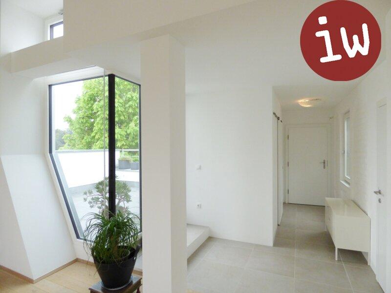 Traumhafte DG Wohnung, repräsentatives Stilhaus, Panoramablick Objekt_392 Bild_88