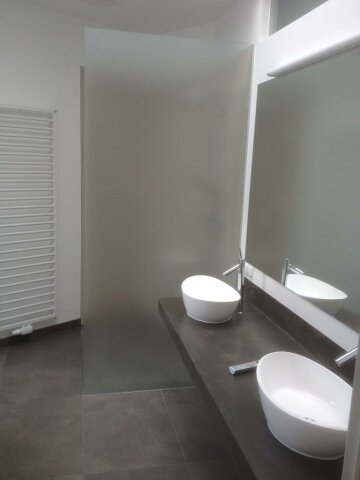 Foto von !Provisionsfrei! 4-Zimmer Neubauwohnung 1090 Wien (Erstbezug zum mitgestalten!)
