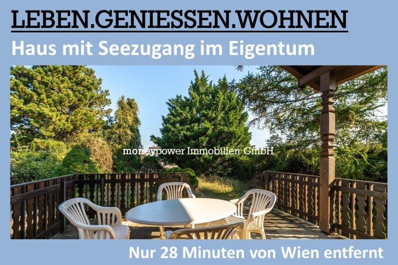 Haus, 2293, Marchegg, Niederösterreich