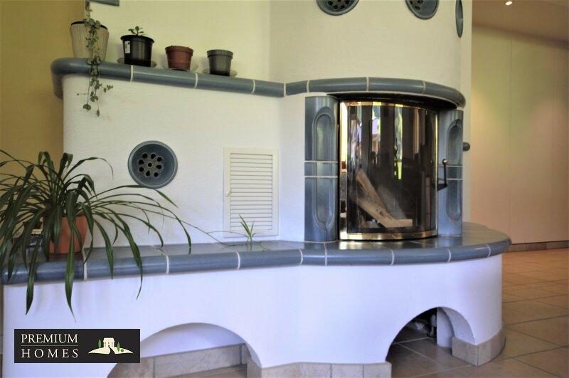 Ellmau - Eigentumswohnung - Ofen