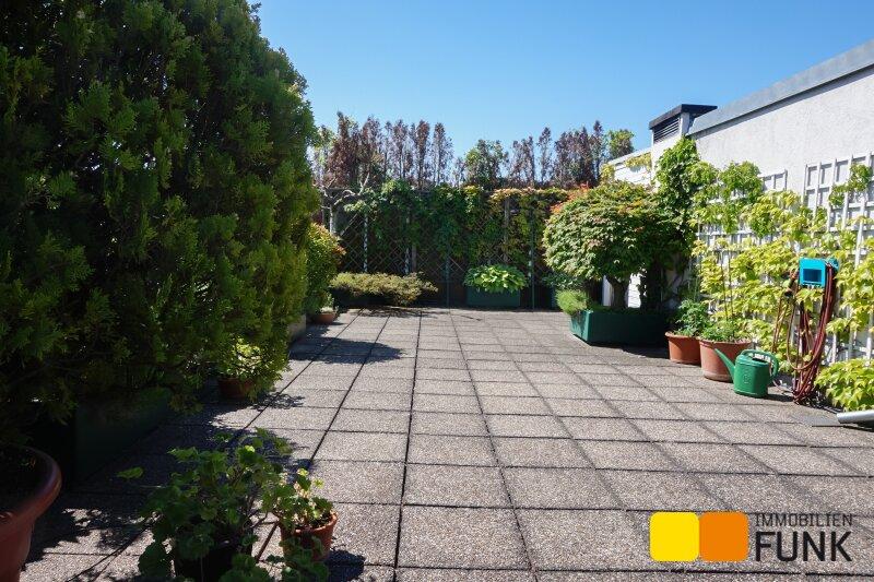Dachterrassentraum in bester Lage Grinzings /  / 1190Wien / Bild 10