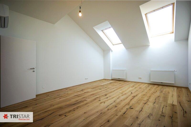 NEU! ++ Unbefristet + großzügige 4 Zimmer DG-Wohnung (ca. 187 m² + 36 m² Terrasse) +  ca. 100 m vom Augarten entfernt + 1020 Wien ++ /  / 1020Wien / Bild 2
