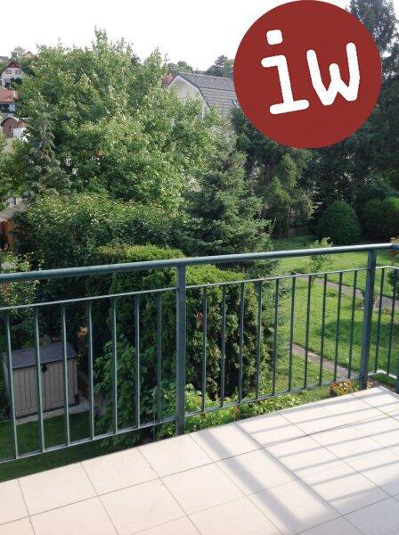 Exklusive 3-Zimmer-Wohnung am Fuße des Sachsenviertels Objekt_439