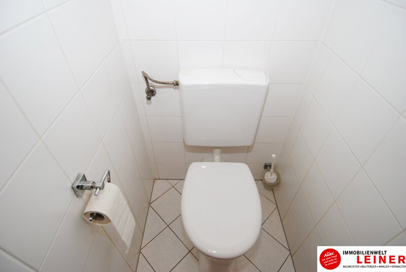 hell und ruhig 3 Zimmer Balkon-Mietwohnung direkt bei der Au Objekt_9687 Bild_776