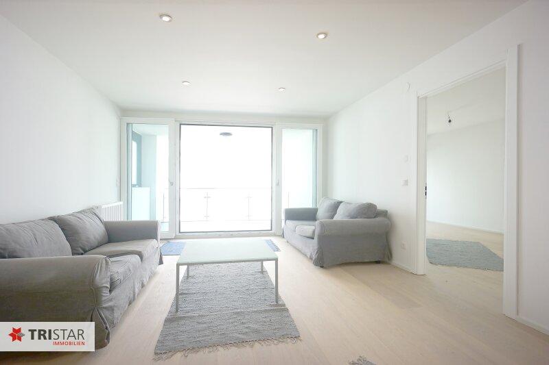 NEU! ++ ERSTBEZUG: 8 Neubau-Wohnungen zw. 60 und 105 m² mit Garten/Terrasse/Dachterrasse in 1130 Wien (Top 2)++ /  / 1130Wien / Bild 4