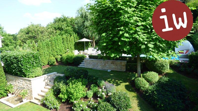 Villa der Premiumklasse im begehrten Sachsenviertel Objekt_552 Bild_184