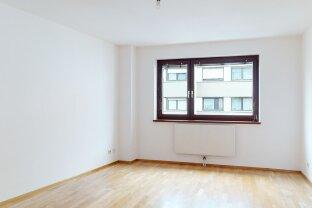 Gut gelegen! 2-Zi-Wohnung mit kleiner Loggia und Top-Infrastruktur Nähe U3 sucht neue Eigentümer