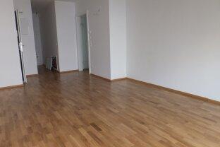 Neuwertige Mietwohnung in Villach/Lind - beste Wohnlage nahe dem Stadtzentrum!