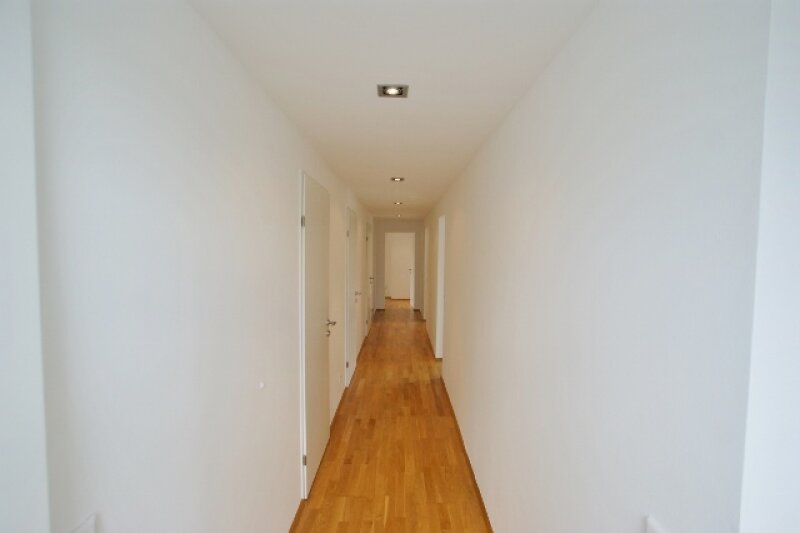 Moderne 5 Zimmer Dachgeschoß Wohnung /  / 1190Wien / Bild 13