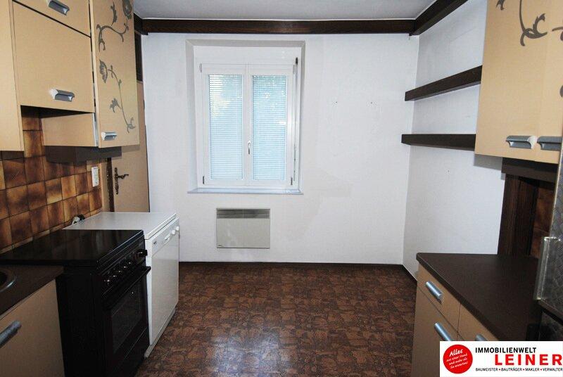 Schwechat - perfekte 2 Zimmer -  57m² Mietwohnung beim Hauptplatz - sofort beziehbar! Objekt_9933 Bild_282