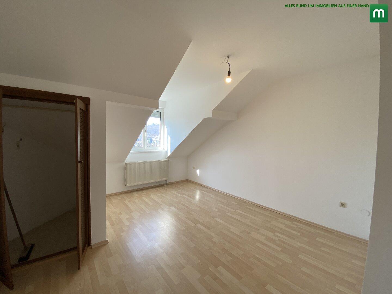 Schlafzimmer / 1. Stock (1)