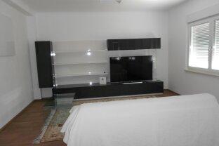Neu adaptierte Luxuswohnung, Obj. 12327-CL