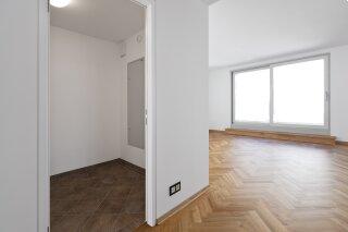 3-Zimmer-Terrassen-Wohnung in der Linzer Gasse - Photo 6