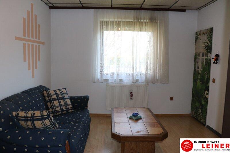 Zweifamilienhaus in Parndorf mit 1000 m² Grundstück Objekt_11604 Bild_219