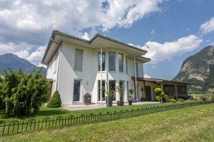Verkauft in nur 19 Tagen: Traumhaft gelegenes Einfamilienhaus mit Fernblick
