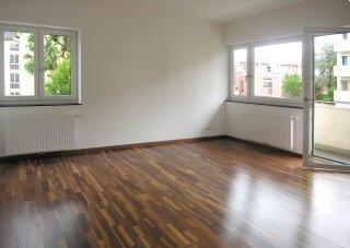 2-Zimmer-Stadtwohnung mit Balkon - Photo 2