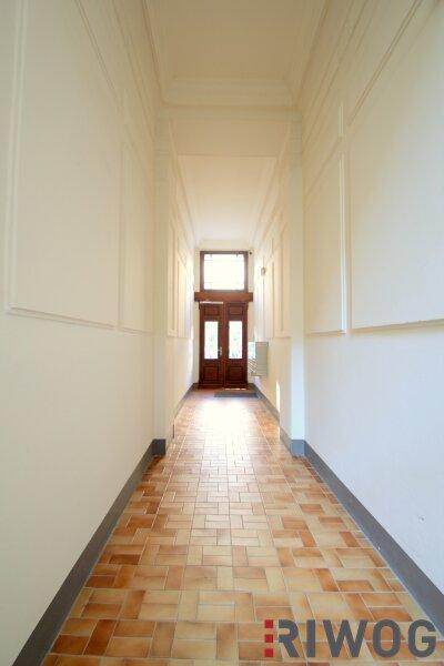 ** 1-Zimmer Erstbezug in absoluter RUHELAGE ** Top-Ausstattung und Blick ins Grüne /  / 1200Wien / Bild 7