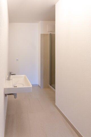 Sonnige 4-Zimmer-Terrassenwohnung - Photo 10