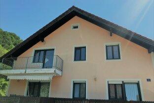 Eigentumswohnung in ruhiger Lage in St.Pölten