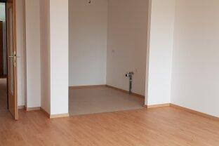 Wr. Neustadt: Helle 3 Zimmer Wohnung