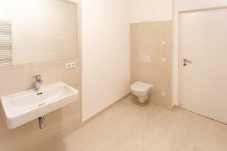 Sonnige 4-Zimmer-Terrassenwohnung - Photo 11