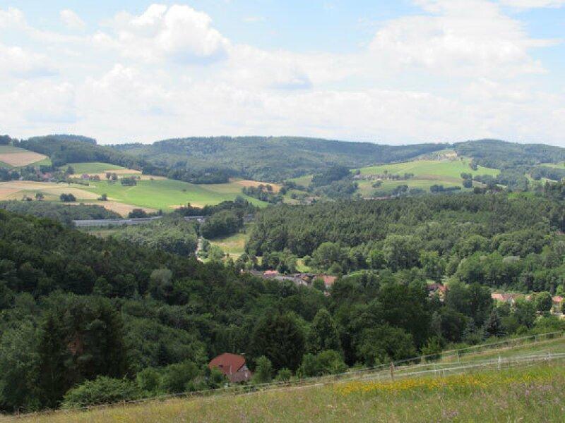 Haus, 3051, Altlengbach, Niederösterreich