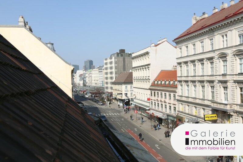 Wunderschöne Terrassenwohnung im Fernolendthaus - Erstbezug Objekt_25304 Bild_44