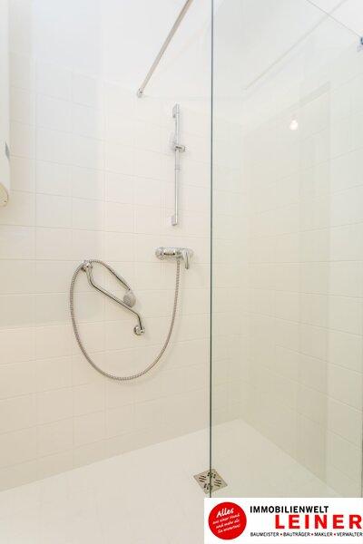 Schwechat - 2 Zimmer Eigentumswohnung Erstbezug nach Renovierung Objekt_11211 Bild_208