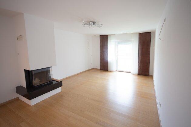 Teilbare 5-Zimmer-Wohnung - Photo 3