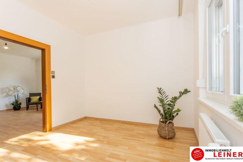Schwechat/Mannswörth- Eigentumswohnung zu einem sensationellen Kaufpreis! Objekt_12019 Bild_126