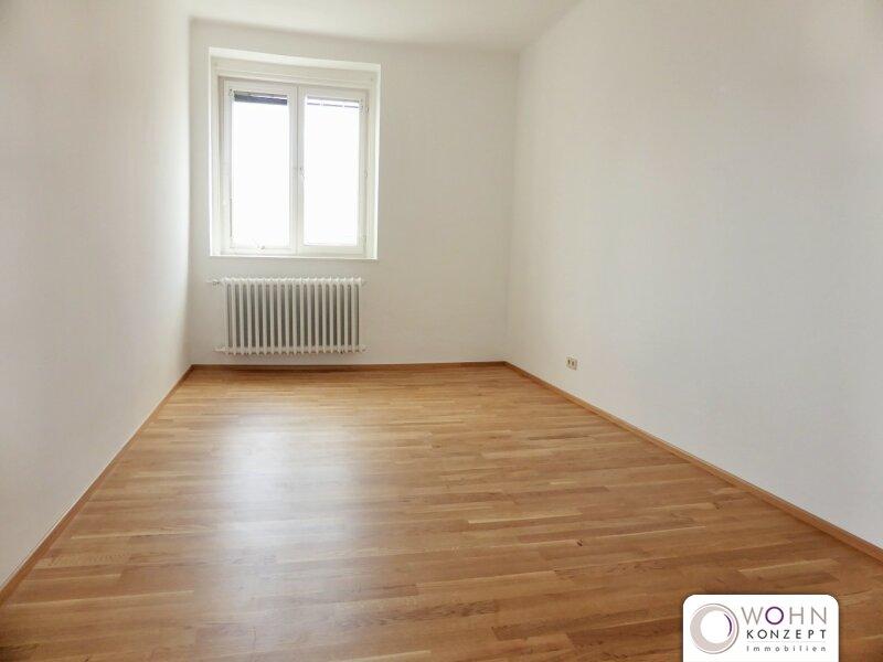 Botschaftsviertel: 58m² DG-Mansarde im wunderschönen Palais - 1030 Wien /  / 1030Wien / Bild 5