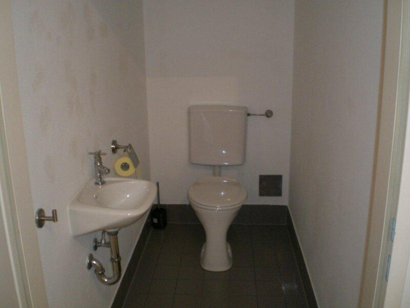 2 Zimmer Wohnung Graz Eggenberg provisionsfrei /  / 8020Graz / Bild 7