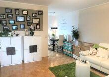 +++ TOLLE LAGE +++ 3-Zimmer-Wohnung mit Loggia im Zentrum von Gratkorn
