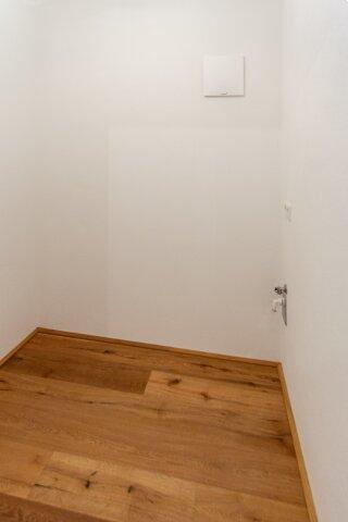 3-Zimmer-Wohnung mit Balkon - Photo 18