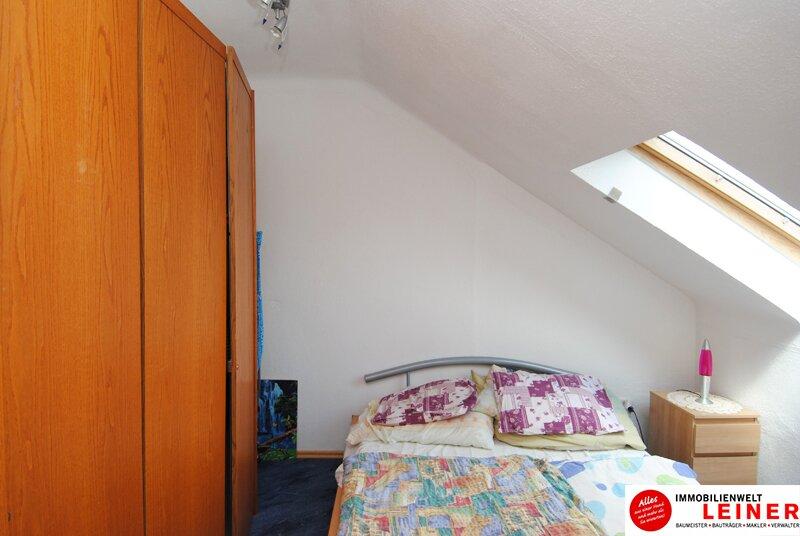 Zentrum Schwechat - wohnen und wohlfühlen Objekt_8937 Bild_510