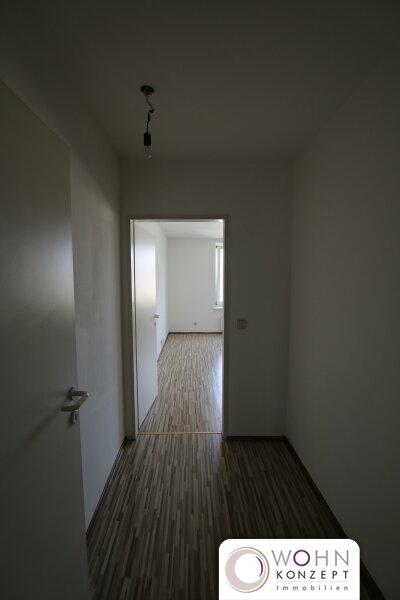 Sonnige 2 Zimmerwohnung nähe Elterleinplatz 1170 Wien /  / 1170Wien / Bild 3