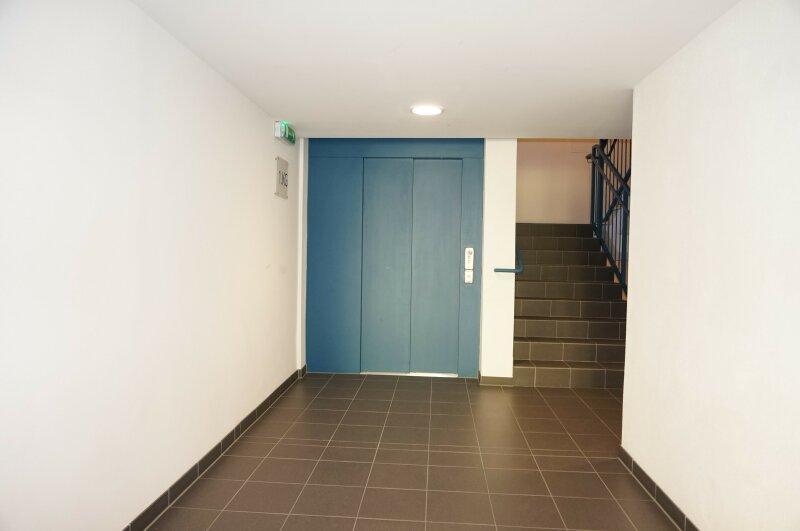 Drei Zimmer Wohnung mit großer Terrasse nahe Meidlinger Hauptstrasse /  / 1120Wien / Bild 3