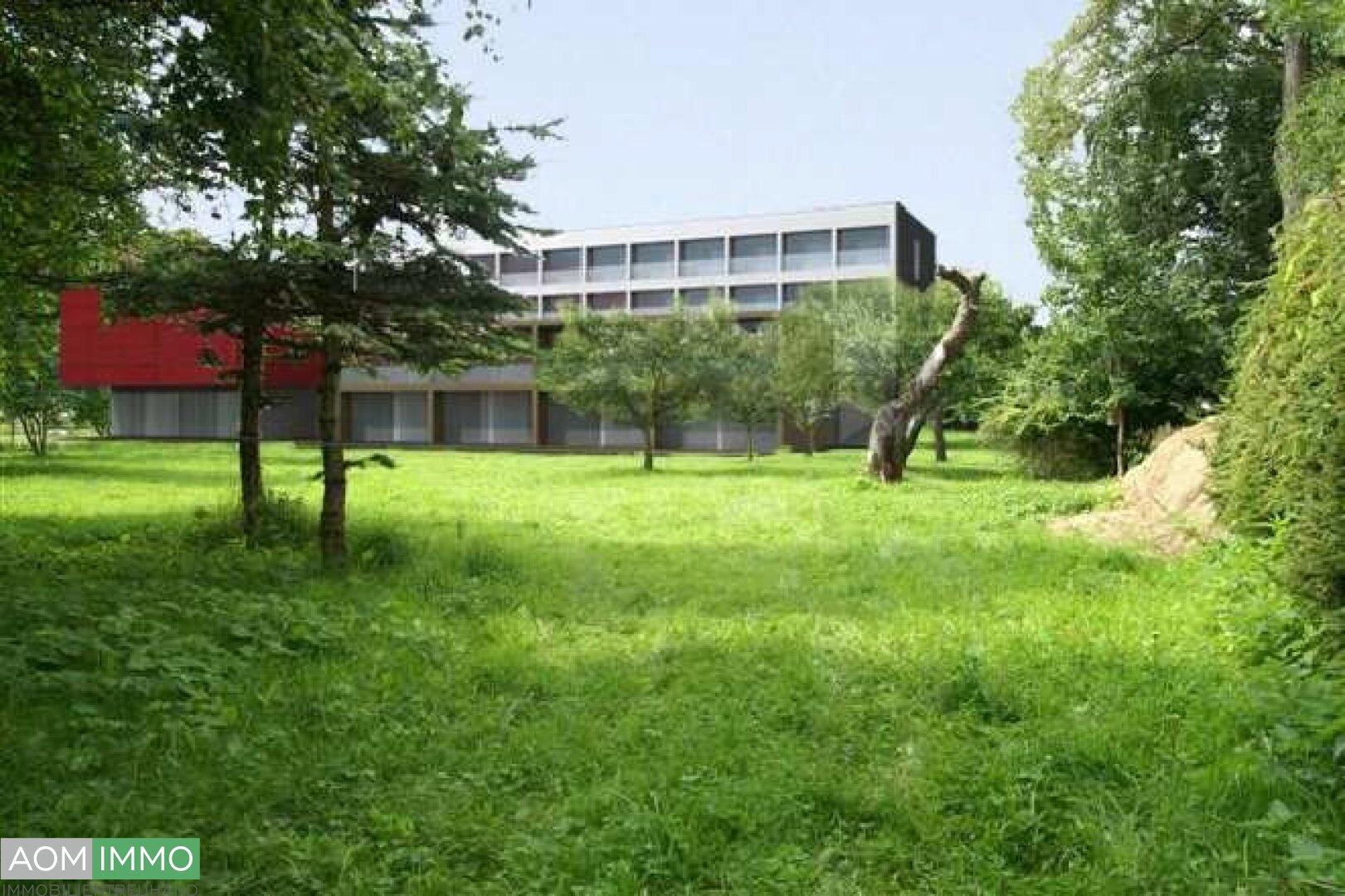 Seminarhotel Althofen
