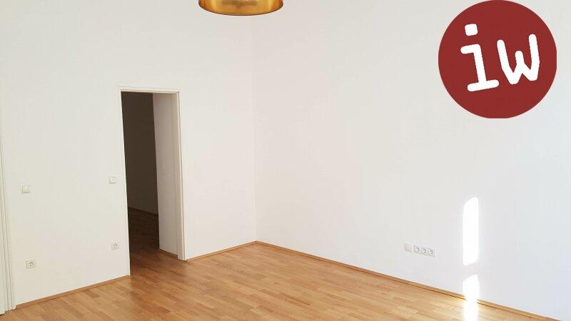 3-Zimmerwohnung in Gründerzeithaus, Toplage 1180 Wien - Währing Objekt_565 Bild_239