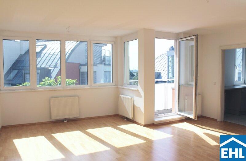 3-Zimmer-Wohnung mitten im Naherholungsgebiet Wien-Grinzing /  / 1190Wien / Bild 0