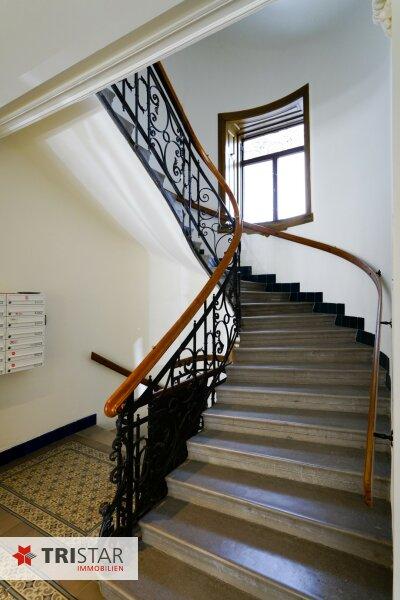 Neuerrichtete Dachgeschoßwohnung - Top Ausstattung ! /  / 1180Wien / Bild 16