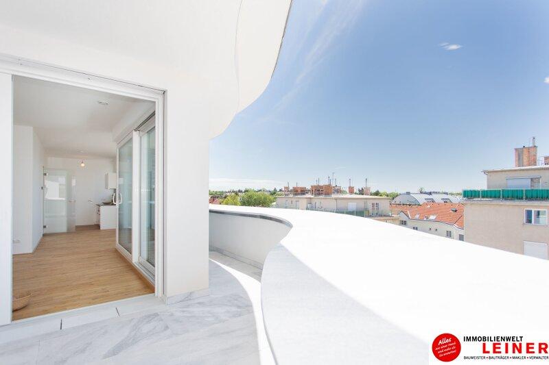 Stilvoll leben – Designerwohnungen am Rande Wiens Objekt_12447