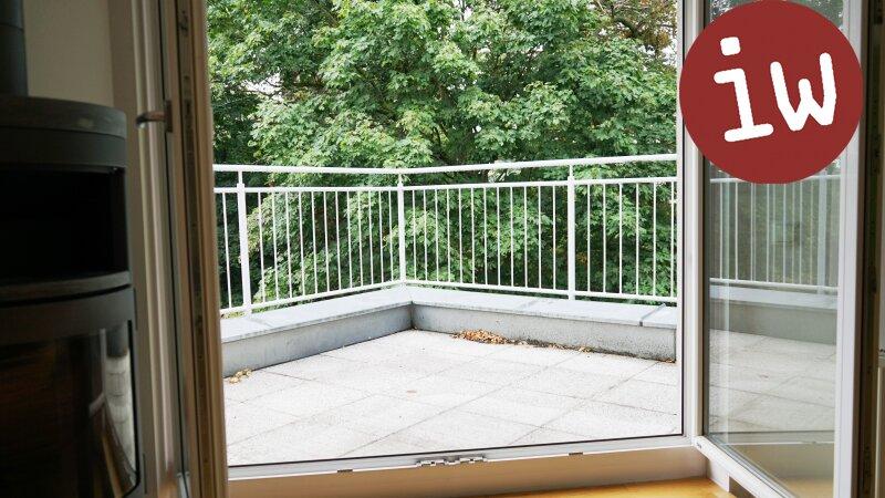 Luxus-Dachgeschosswohnung in Grünruhelage Objekt_635 Bild_90