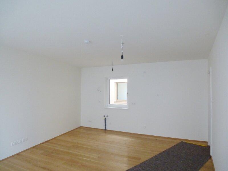 3-Zimmer Erstbezug mit Loggia /  / 1230Wien / Bild 0