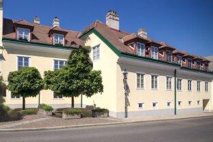 TOPKAUF wunderschönes 4 Zimmereigentum  118m² echte WFL + weitere 70m²  Gallerie / Lagerraumbereich, KFZ Stellplatz, Gartenbenützung